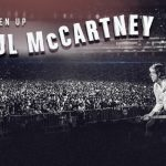 Paul McCartney anuncia su regreso a Chile, Argentina y Brasil