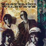 Lanzamiento del segundo álbum de los Traveling Wilburys