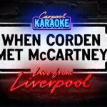 "CBS emite un especial de una hora del ""Carpool Karaoke"" de Paul McCartney"