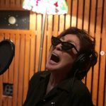 Yoko Ono lanzará un disco más