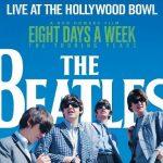 """Se lanza la versión remasterizada de """"Live At the Hollywood Bowl"""""""