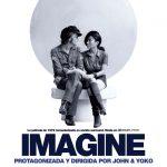 Imagine se proyecta en cines mexicanos