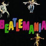"""Estreno de """"Beatlemania"""" en Broadway"""