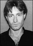 Fred Seaman empieza a trabajar con los Lennon