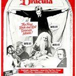 """Estreno de """"Son Of Dracula"""""""