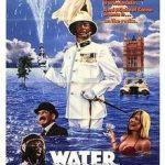 "Estreno de ""Water"", de Handmade Films"