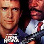 """La banda sonora de """"Arma Letal 2"""" incluye un tema de George Harrison"""