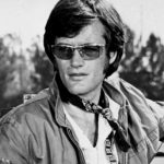 Peter Fonda: I know what is like to be dead