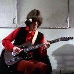 George Harrison toca con Delaney & Bonnie