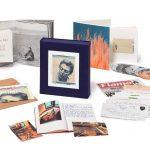 La reedición de Flaming Pie está nominada a un grammy