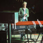 ¿Paul McCartney está preparando McCartney III?