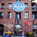 Museo The Beatles Story reabre sus puertas