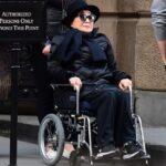 Yoko Ono traspasa sus negocios a Sean Lennon