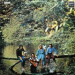 """Un adelanto de la reedición de """"Wild Life"""" de McCartney"""